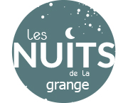 NUITS_SITE_GRANGE