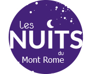 NUITS_SITE_MTRome